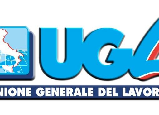 """< img src=""""https://www.la-notizia.net/consorzio"""" alt=""""consorzio"""""""