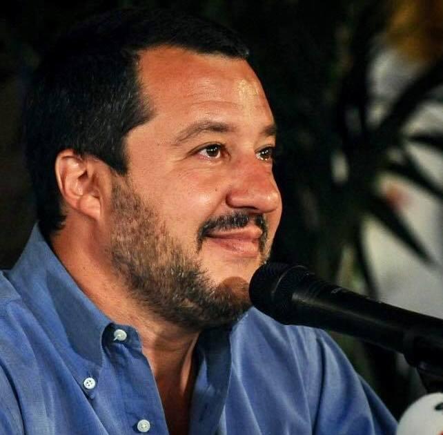 "< img src=""https://www.la-notizia.net/pozzallo"" alt=""pozzallo"""