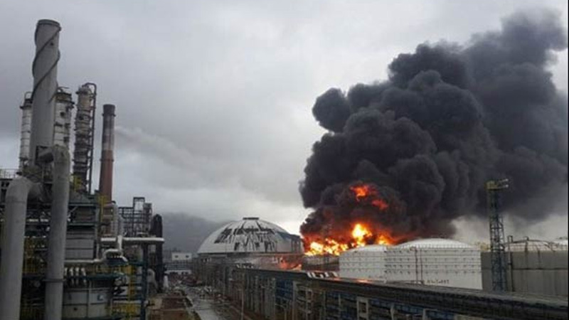 "< img src=""https://www.la-notizia.net/esplosione"" alt=""esplosione"""