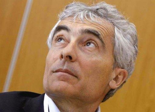 """< img src=""""https://www.la-notizia.net/boeri"""" alt=""""boeri"""""""