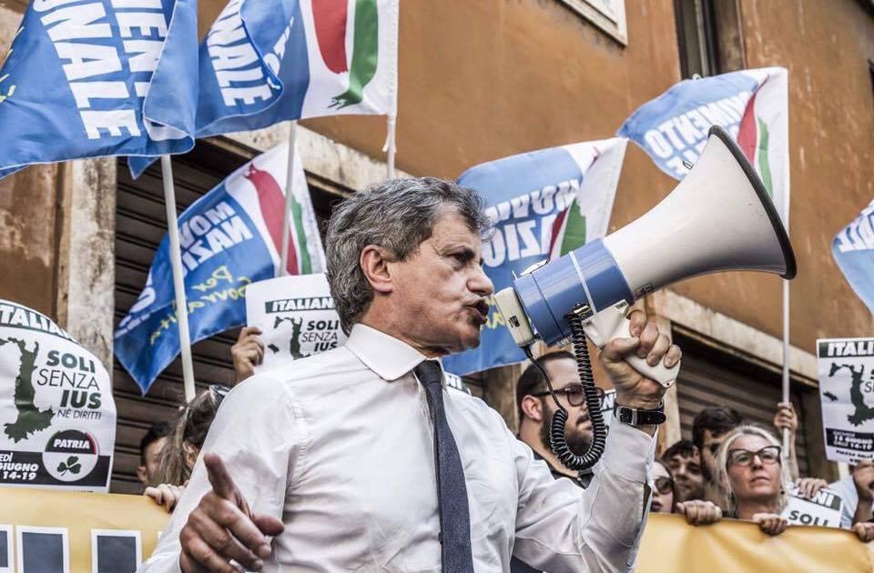 """< img src=""""https://www.la-notizia.net/alemanno"""" alt=""""alemanno"""""""