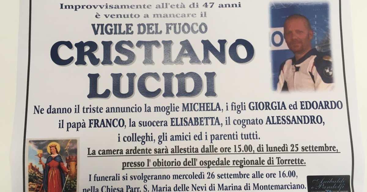 """< img src=""""https://www.la-notizia.net/funerali"""" alt=""""funerali"""""""