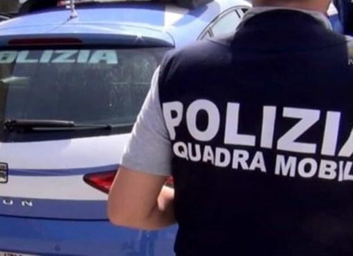 "< img src=""https://www.la-notizia.net/macerata"" alt=""macerata"""