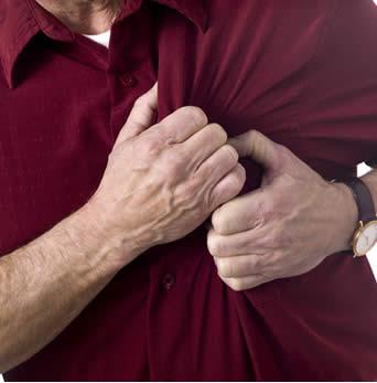 """< img src=""""https://www.la-notizia.net/infarto"""" alt=""""infarto"""""""