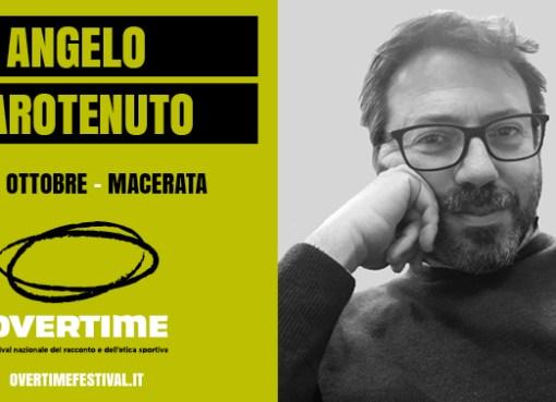 """< img src=""""https://www.la-notizia.net/racconto"""" alt=""""racconto"""""""