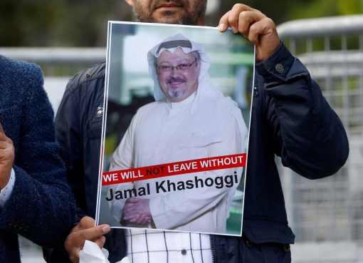 "< img src=""https://www.la-notizia.net/jamal"" alt=""jamal"""
