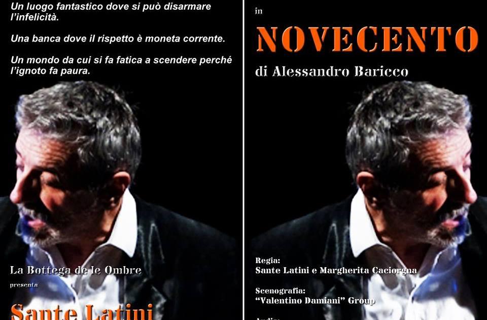 """< img src=""""https://www.la-notizia.net/novecento"""" alt=""""novecento"""""""