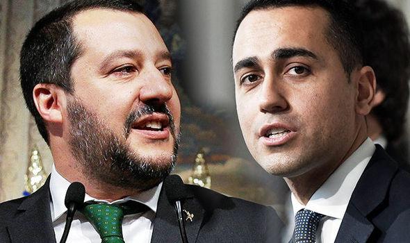 """< img src=""""https://www.la-notizia.net/rimpasto"""" alt=""""rimpasto"""""""