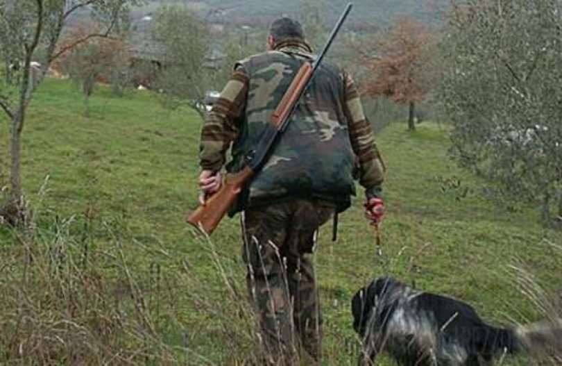 "< img src=""https://www.la-notizia.net/proiettile"" alt=""proiettile"""