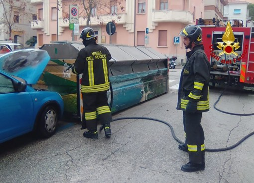 "< img src=""https://www.la-notizia.net/metano"" alt=""metano"""