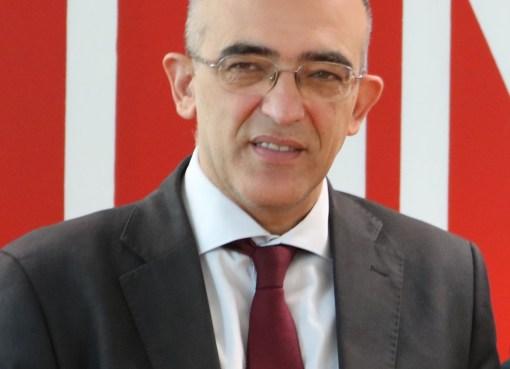 "< img src=""https://www.la-notizia.net/romano"" alt=""romano"""