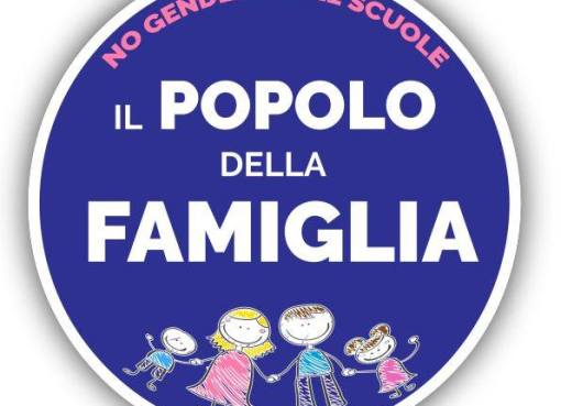 """< img src=""""https://www.la-notizia.net/popolo-della"""" alt=""""popolo della"""""""