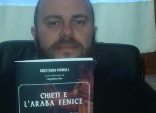 """< img src=""""https://www.la-notizia.net/fenice"""" alt=""""fenice"""""""
