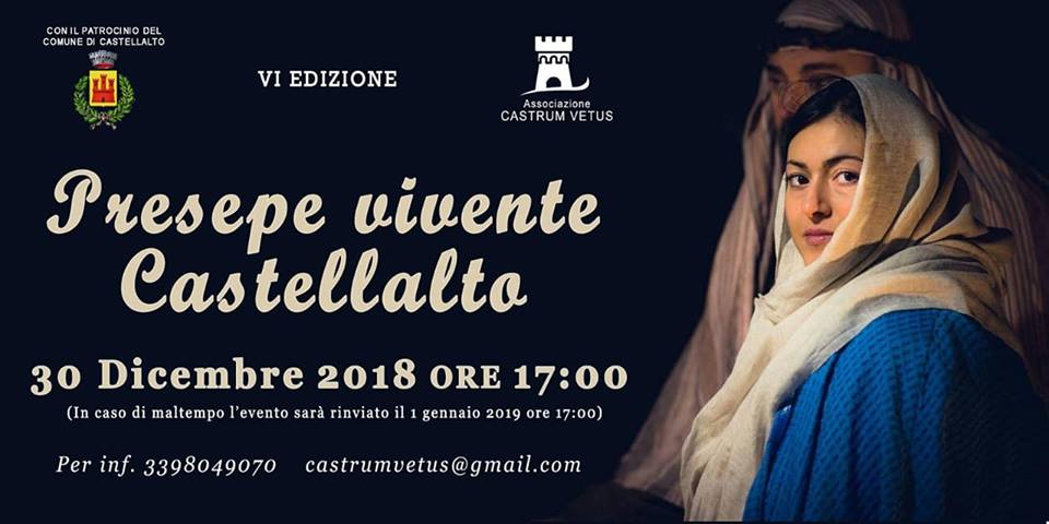 """< img src=""""https://www.la-notizia.net/castellalto"""" alt=""""castellalto"""""""