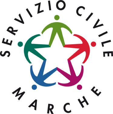 """< img src=""""https://www.la-notizia.net/servizio-civile"""" alt=""""servizio civile"""""""