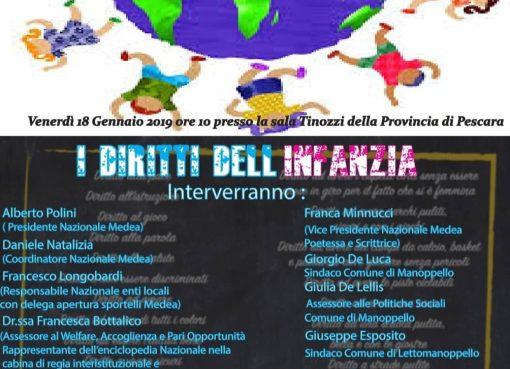 """< img src=""""https://www.la-notizia.net/carta dei"""" alt=""""carta dei"""""""