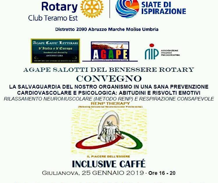 """< img src=""""https://www.la-notizia.net/salotti"""" alt=""""salotti"""""""