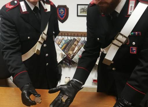 "< img src=""https://www.la-notizia.net/sabaudia"" alt=""sabaudia"""