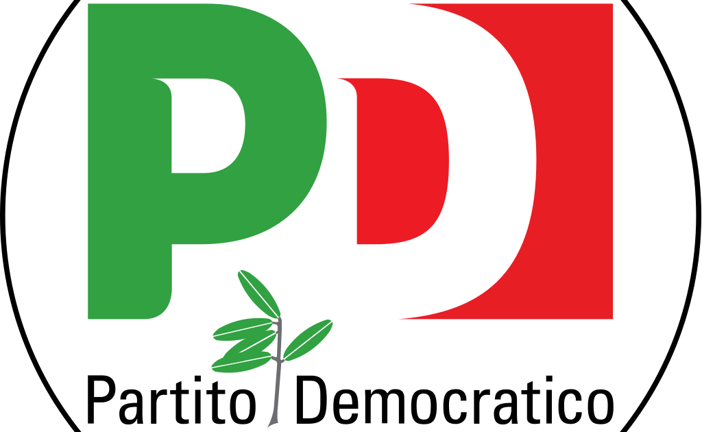 "< img src=""https://www.la-notizia.net/nicola"" alt=""nicola"""