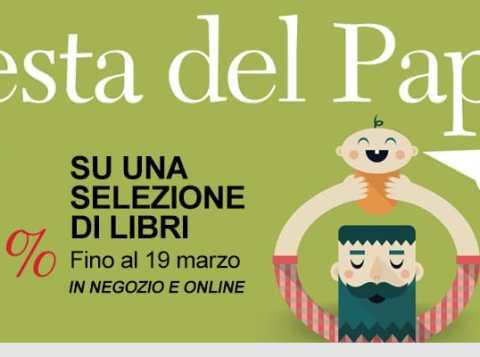 """< img src=""""https://www.la-notizia.net/feltrinelli"""" alt=""""feltrinelli"""""""