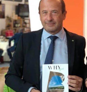 "< img src=""https://www.la-notizia.net/pesaro"" alt=""pesaro"""