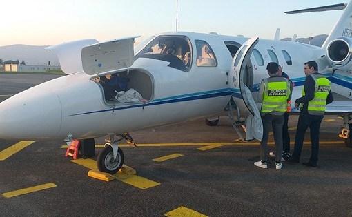 "< img src=""https://www.la-notizia.net/aereo"" alt=""aereo"""