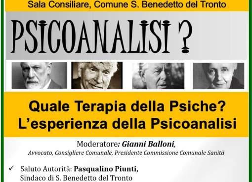 "< img src=""https://www.la-notizia.net/psiche"" alt=""psiche"""