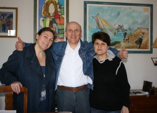 """< img src=""""https://www.la-notizia.net/fabrizio-filipponi"""" alt=""""fabrizio filipponi"""""""