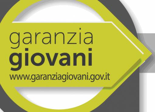"""< img src=""""https://www.la-notizia.net/garanzia"""" alt=""""garanzia"""""""
