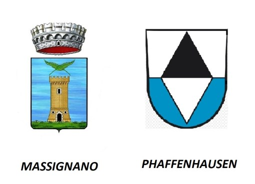 "< img src=""https://www.la-notizia.net/germania"" alt=""germania"""