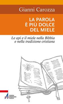 """< img src=""""https://www.la-notizia.net/tornareccio"""" alt=""""tornareccio"""""""