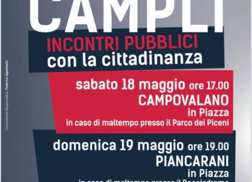 "< img src=""https://www.la-notizia.net/campli"" alt=""campli"""