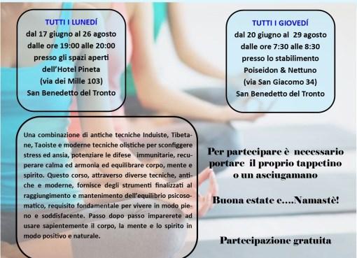 "< img src=""https://www.la-notizia.net/yoga"" alt=""yoga"""