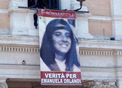"< img src=""https://www.la-notizia.net/emanuela-orlandi"" alt=""emanuela orlandi"""