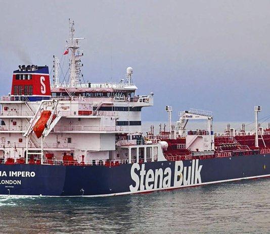 """< img src=""""https://www.la-notizia.net/petroliera"""" alt=petroliera"""""""