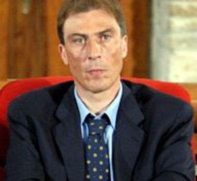 """< img src=""""https://www.la-notizia.net/stefano-cannelli"""" alt=""""stefano cannelli"""""""