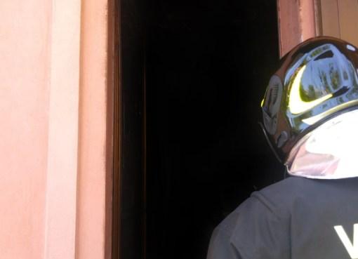 "< img src=""https://www.la-notizia.net/montemarciano"" alt=""montemarciano"""