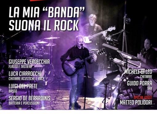 """< img src=""""https://www.la-notizia.net/rock"""" alt=""""rock"""""""