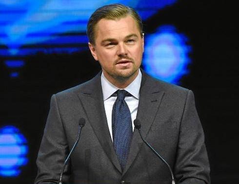 Amazzonia in fiamme, DiCaprio dona 5 milioni di dollari