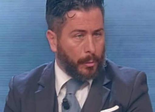 """< img src=""""https://www.la-notizia.net/marco"""" alt=""""marco"""""""