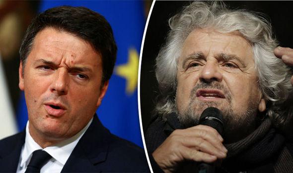 """< img src=""""https://www.la-notizia.net/grillo"""" alt=""""grillo"""""""