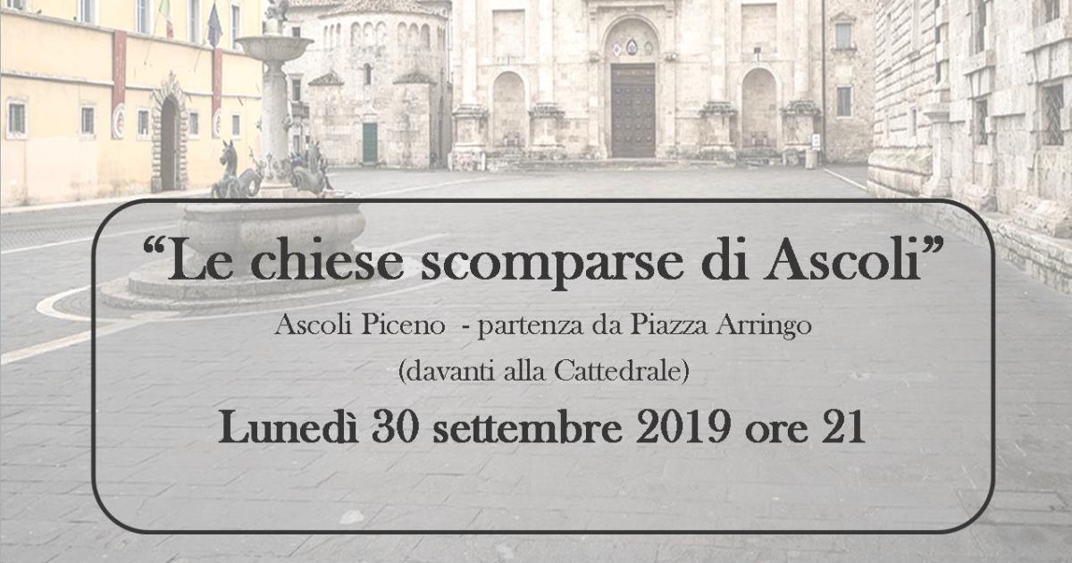 "< img src=""https://www.la-notizia.net/chiese"" alt=""chiese"""