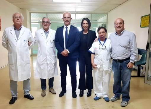 """< img src=""""https://www.la-notizia.net/geriatria"""" alt=""""geriatria"""""""