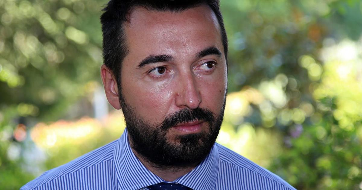 "< img src=""https://www.la-notizia.net/campitelli"" alt=""campitelli"""