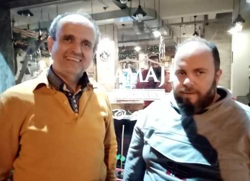 "< img src=""https://www.la-notizia.net/mencattini"" alt=""mencattini"""