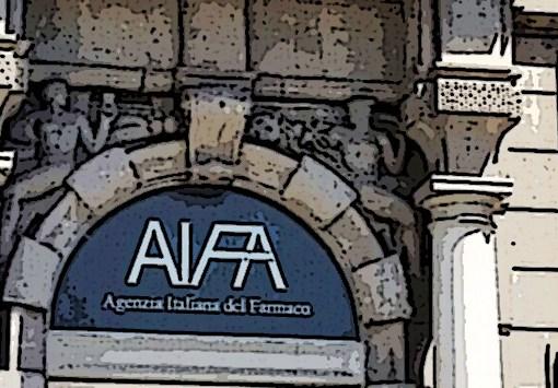 "< img src=""https://www.la-notizia.net/aifa"" alt=""aifa"""