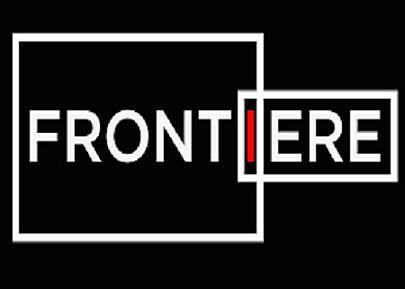 frontiere 25 novembre