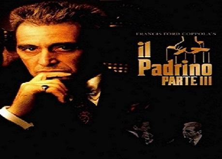 Il_padrino_parte_III
