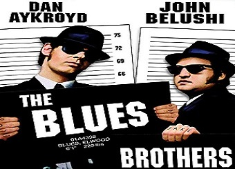 film the blues brothers