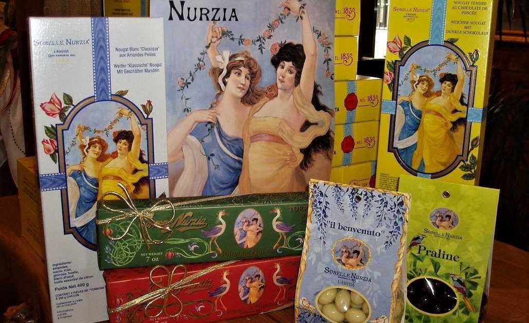 nurzia